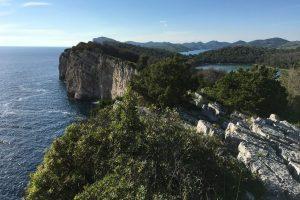 01-kano-tocht-kroatie