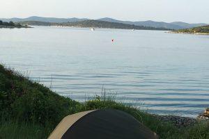 09-kano-tocht-kroatie