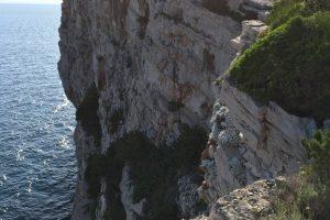 23-kano-tocht-kroatie
