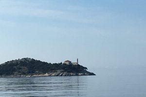25-kano-tocht-kroatie