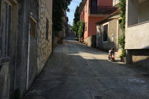 31-kano-tocht-kroatie